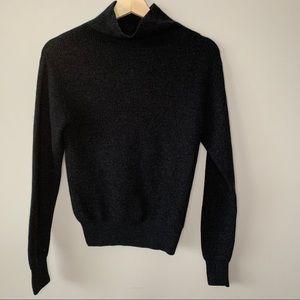 Aritzia | Italien wool sweater